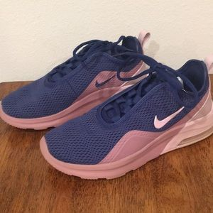 Women's Nike Air Sneakers